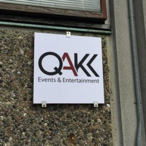 QAKK - Folieprint