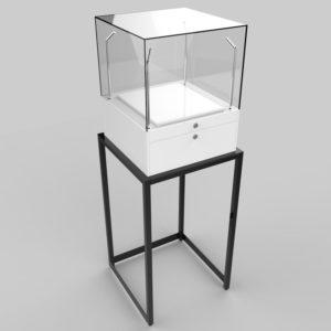 WEB_3D_1
