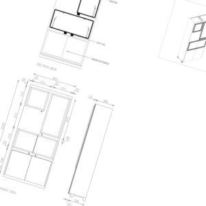 WEB_3D_6