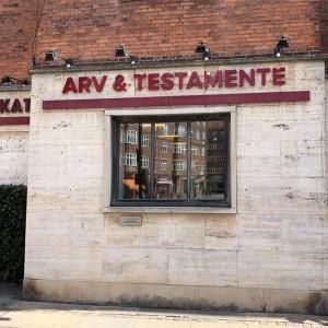 Arv_testamente1